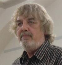 Martin Rothweiler Schriftführer