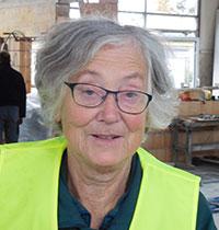 Roswitha Schmid Kasse